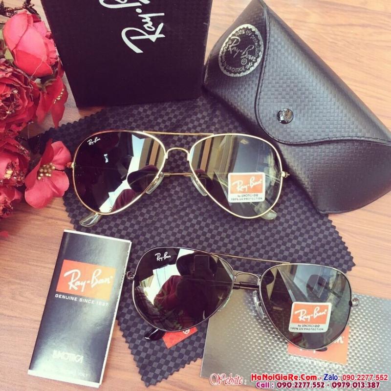 Nokia 7500 Chính Hãng
